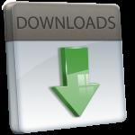 File-Downloads-icon
